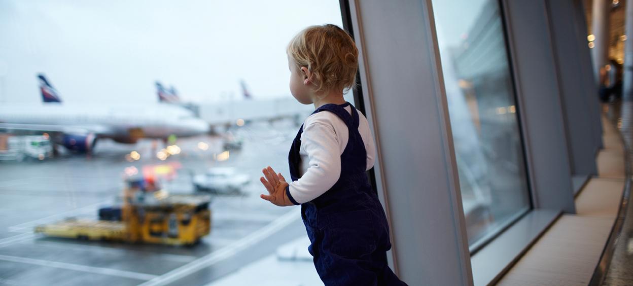 voyager en avion avec des enfants comment faire passer le temps rsa travel insurance. Black Bedroom Furniture Sets. Home Design Ideas