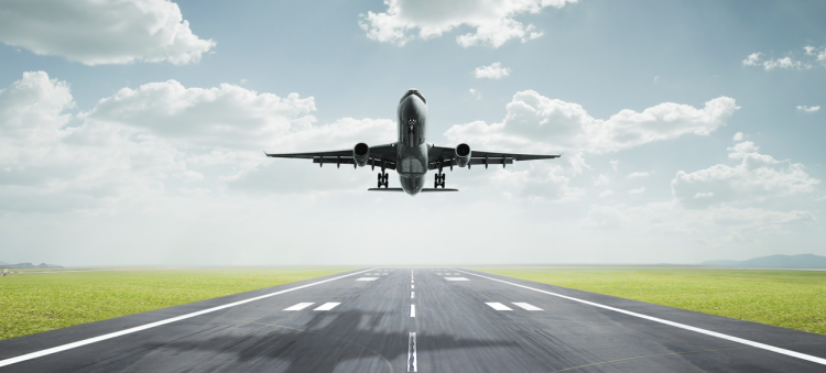 Réservations de vols